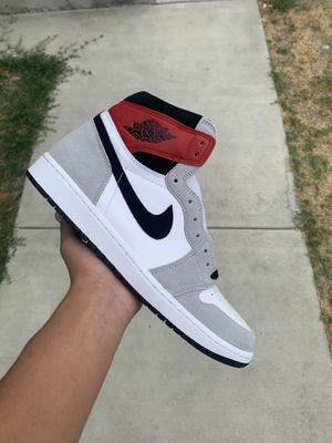 Jordan 1 Retro High for Sale in Los Angeles, CA