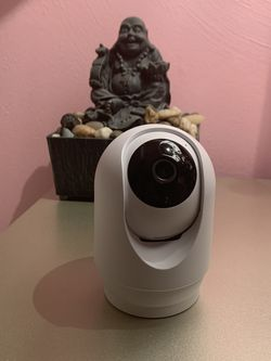 Security Camera/ Baby Monitor for Sale in Chesapeake,  VA
