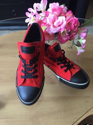 Converse! Brand New! for Sale in Ontario, CA