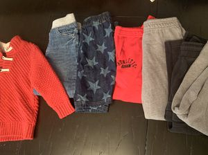 Kids Clothes for Sale in Irving, TX