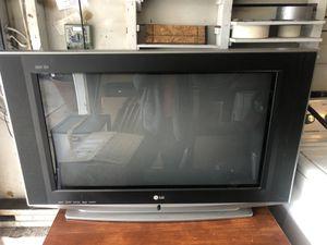 LG plasma 32' TV for Sale in La Mesa, CA