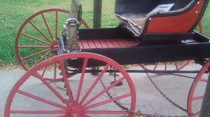 Dr's buggy for Sale in Owego, NY