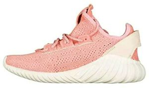 Adidas Tubular doom sock size girls 7 for Sale in Holland, PA