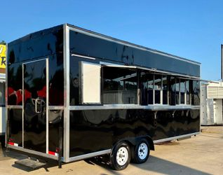 ‼️BRAND NEW FOOD TRUCK‼️READY TO GO ...SUPER PRICES.... L3YI1 for Sale in Dallas,  TX