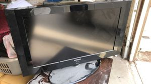 "32"" Samsung TV for Sale in Buena Park, CA"