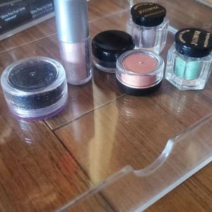 Loose Eyeshadow Powders for Sale in Carson, CA