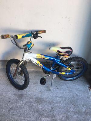 "Kids 16"" bike for Sale in Fairfax, VA"