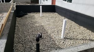 3/4 gravel . Brand new, you pick it up for free and take it for Sale in Los Angeles, CA