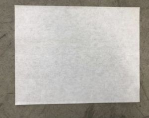 Garment size ticket paper 100 pcs for Sale in Fullerton, CA
