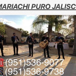 Mariachi De Jalisco for Sale in Corona, CA