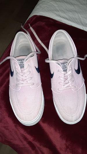 Stefan Janoski size 9 women's shoes for Sale in Port Charlotte, FL