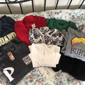 Cute Dresses And Shirts for Sale in Arvada, CO