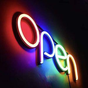 Open Sign for Sale in Aurora, IL
