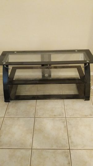 TV stand for Sale in Apache Junction, AZ