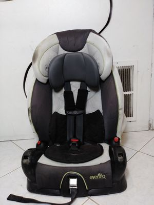 Car seat for Sale in Pompano Beach, FL