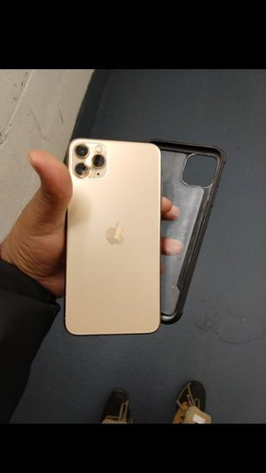 iPhone 11 256GB for Sale in Clinton, MD