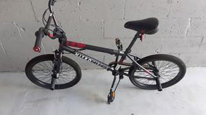 20 in bike for Sale in Pompano Beach, FL