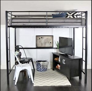 Brand New Loft Bed for Sale in Columbus, OH