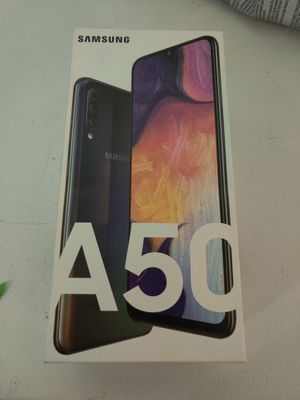 Galaxy a50 unlocked for Sale in Palmdale, CA