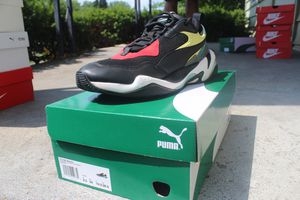 Puma Thunder Spectra 10.5s for Sale in Detroit, MI