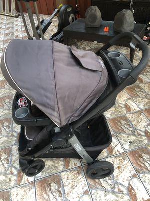 Graco Stroller for Sale in West Palm Beach, FL