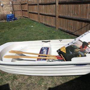 West Marine Dingy for Sale in North Riverside, IL