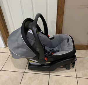 Graco Car Seat for Sale in Lynn, MA