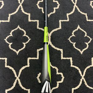 Easton S500 Little League Bat for Sale in Maple Valley, WA