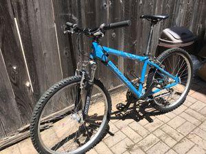 Fuji Unisex bike for Sale in Chula Vista, CA