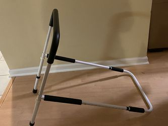 Handrail For Bed for Sale in Schaumburg,  IL