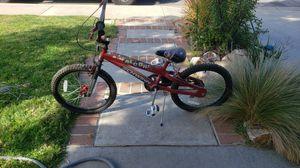 Schwinn Falcon 20in for Sale in Mission Viejo, CA
