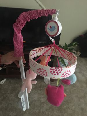 Baby toy for Sale in Adelphi, MD