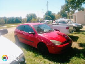 2004 ford focus xe for Sale in Union, MO