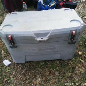 Ozark trail cooler for Sale in San Antonio, TX