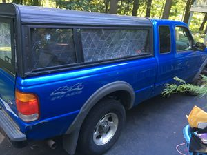 1998 Ford Ranger for Sale in Pittsburgh, PA