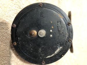 Vintage Martin Fly Reel for Sale in Gainesville, GA