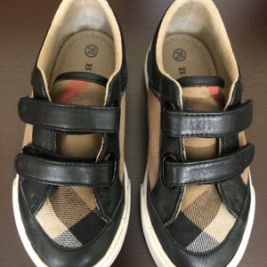 Burberry Shoes for Sale in Dallas, TX