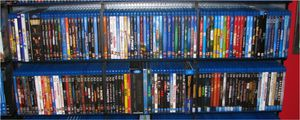Cheap Blu Ray Movies for Sale in Port Orchard, WA