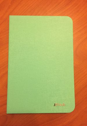 Brand New IPad Mini Case! for Sale in Chapel Hill, NC