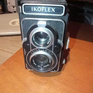 Cameras for Sale in Evansville, IN