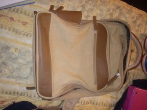 2n1 backpack/laptop carrier for Sale in Lubbock, TX