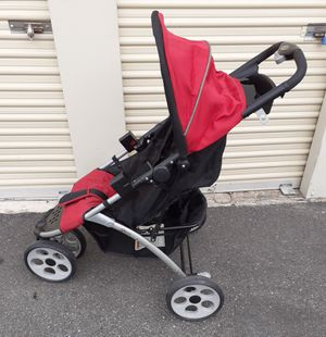 Jogging Stroller for Sale in Kissimmee, FL