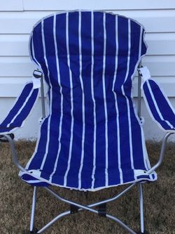 Beach Chair for Sale in Silver Spring,  MD