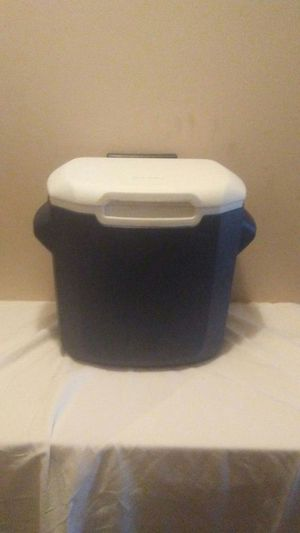 cooler for Sale in Greensboro, NC