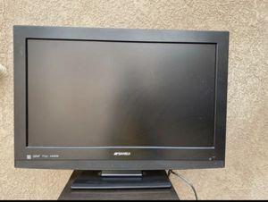 Sansui tv for Sale in Ontario, CA
