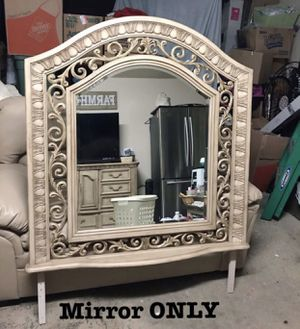 🎈Mirror $100 FIRM🎈 for Sale in Houston, TX