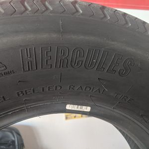 Trailer Tire for Sale in Mesa, AZ