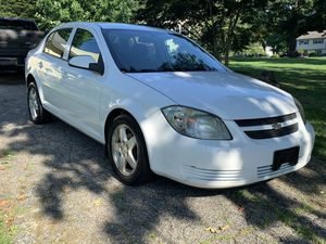 2010 Chevrolet Cobalt LT Automatic 4 cylinder sedan for Sale in Trumbull, CT