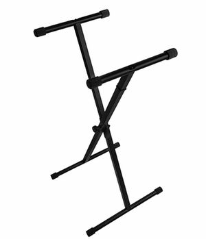 Keyboard stand for Sale in Oceanside, CA