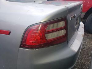 Acura 07-08 taillights $150 for Sale in North Providence, RI